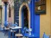 Kreta-Chania-Nostos-Hotel-600