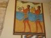 Kreta-Knossos-tekening-600