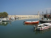Kreta-Rethymnon-haven-600