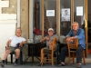 Kreta-Roustika-relax-600