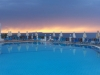 Kreta-Sisi-hotel-600