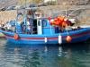 Kreta-boot-600