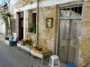 Kreta-buurtwinkel-Matala-600