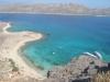 Kreta-Chania-Gramouvousa-fort-uitzicht-600