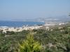 Kreta-Rethymnon-uitzicht-600