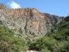 Kreta-Aposselemis-kloof-600