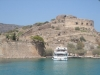 Kreta-Spinalonga-600