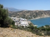 Kreta-Agia-Galini-overzicht-600