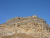 Kreta-Gramvousa-kasteel-600