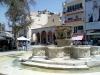 Kreta-Heraklion-Morisini-fontein-600