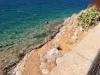 Kreta-Spinalonga-zee-600