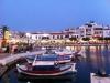 Kreta-Agios-Nicolaos-600