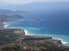 Kreta-Mirabello-baai-600