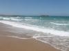 Kreta-Heraklion-strand-600