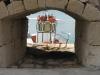 Kreta-Koules-doorkijk-600
