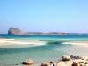 kreta-balos-beach-gramvousa-griekenland-600