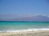 kreta-chrissi-eiland-beach-griekenland-600