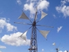 kreta-lassithi-windmolens-hoogvlakte-griekenland-600