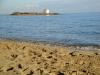 kreta-malia-beach-griekenland-600