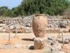 kreta-malia-opgravingen-griekenland-600