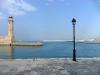 kreta-rethymnon-haven-griekenland-600