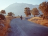 Kreta-Agia-Galini-omgeving-600