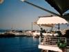 Kreta-Sfakia-haven-600