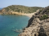 Kreta-Vai-beach-600