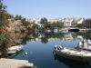 Agios-Nikolaos-meer-kreta-600
