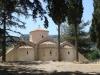 Kreta-Kritsa-Panagia-Kera-kerkje-600