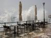 Kreta-Ierapetra-boulevard-600