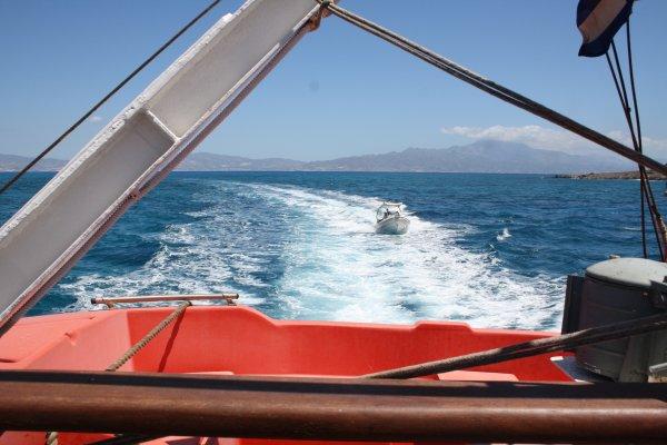 Kreta-Chrissi-eiland-boot-600