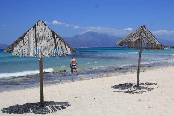 Kreta-Chrissi-eiland-strand-600