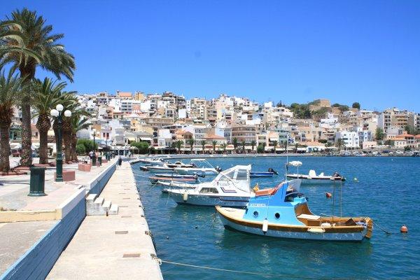 Kreta-Agios-Nikolaos-haven-600