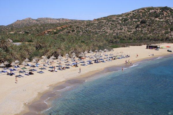Vai-beach-Kreta-600