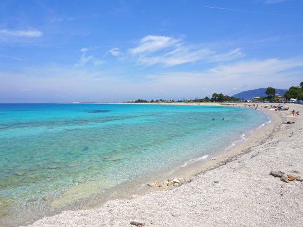 Lefkas-vakantie-agios-ioannis-beach-600