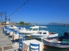 Lefkas-Lygia-haven-600