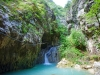 Lefkas-Nidri-watervallen-600