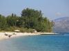 Lefkas-Nikinia-vakantie-strand-600