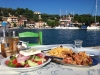 Lefkas-lunch-600