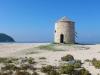 Lefkas-vakantie-Milos-beach-600