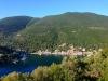 Lefkas-vakantie-Sivota-uitzicht-600