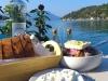 Lefkas-vakantie-lunch-aan-zee-600
