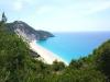 Lefkas-vakantie-milos-beach-strand-600