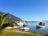 Lefkas-vakantie-nidri-haventje-600