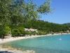 Lefkas-vakantie-nikiana-strand-600