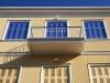 Lefkas-vakantie-stad-huis-600
