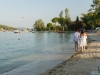 Lefkas-Nidri-strand-huwelijk-600