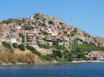 Lesbos-Molyvos-uitzicht-600