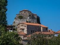 Lesbos-vakantie-Petra-kerk-600